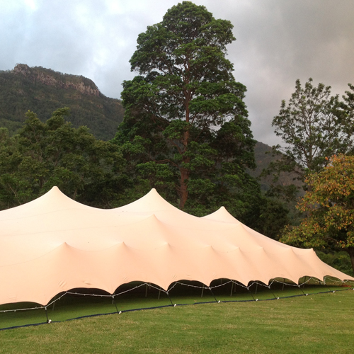 large Freeform Marquee & Buy Bedouin Stretch Tents u0026 Freeform Marquees - Nomadic Tents